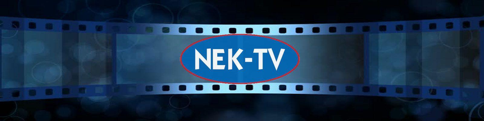NEK-TV – Public Access Television